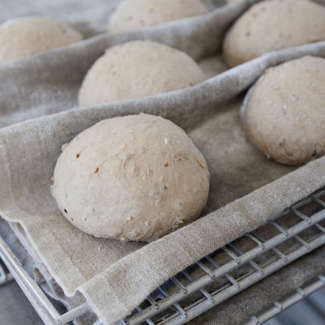 materiel boulangerie